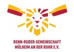 Die RRGM